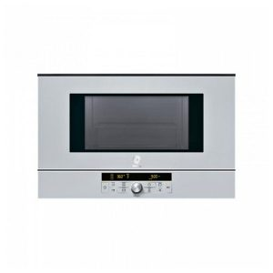 kuva Built-in microwave Balay 3WG459XIC 21 L 900W Valkoinen