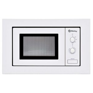 kuva Built-in microwave Balay 3WMB1918 17 L 800W Valkoinen