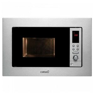 kuva Built-in microwave Cata 200532 20 L 800W