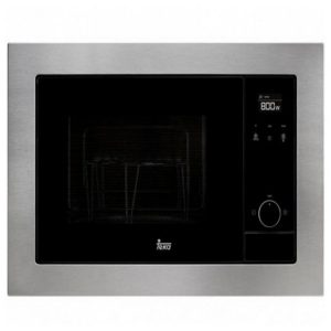 kuva Built-in microwave Teka MS620BIS 20 L 700W Musta