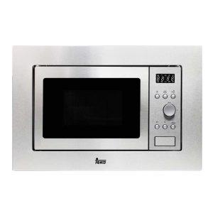 kuva Built-in microwave with grill Teka MWE204FI 20 L 800W Ruostumaton teräs