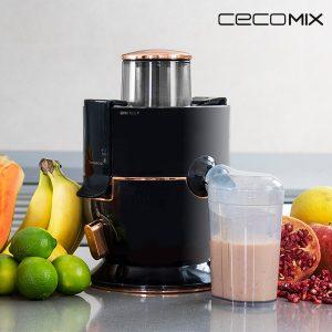 kuva Cecomix Extreme 4081 650W Compact Mehulinko