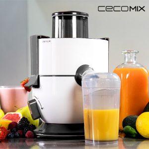 kuva Cecomix Strong 4080 650W Mehulinko