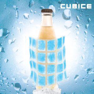 kuva Cubice Jääpussit