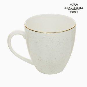 kuva Cup - Kitchen's Deco Kokoelma