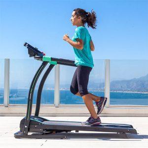 kuva Fitness 7007 Juoksumatto