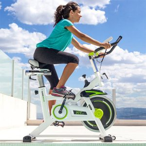 kuva Fitness 7008 Spinningpyörä