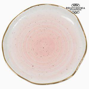 kuva Flat plate - Kitchen's Deco Kokoelma