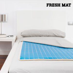 kuva Fresh Mat Viilentävä Geelimatto 75 x 160