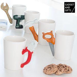 kuva Gadget and Gifts Tools Muki