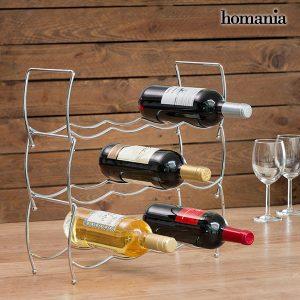 kuva Homania Pinottava Pulloteline (12 pullolle)