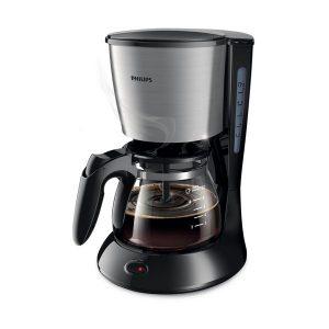 kuva Kahvinkeitin Philips HD7435/20 700 W Musta