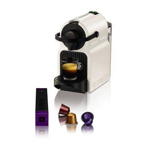 kuva Kapselikahvinkeitin Krups XN1001 Inissia Nespresso 19 bar 0