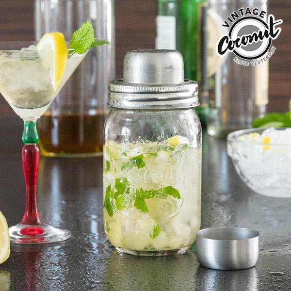 Alkoholit Netistä