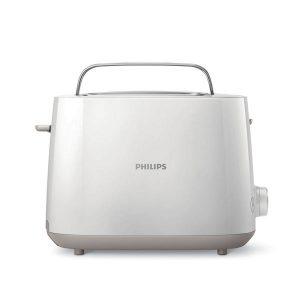 kuva Leivänpaahdin Philips HD2581 2x
