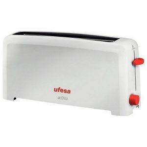 kuva Leivänpaahdin UFESA TT7361 1000W