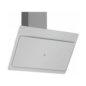 kuva Liesituuletin Balay 3BC587GB 80 cm 680 m3/h Touch Control 56 dB Valkoinen
