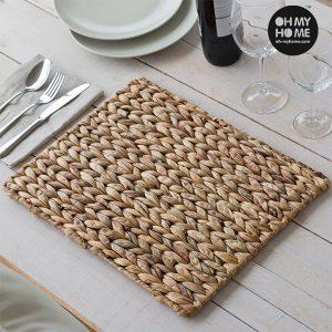 kuva Pöytätabletit Maissin Lehdistä