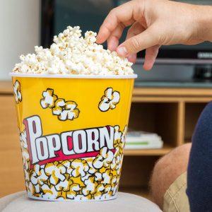 kuva Popcorn Kulho