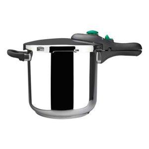 kuva Pressure cooker Magefesa 01OPDINAM08 7