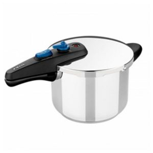 kuva Pressure cooker Monix M570002 6 L Ruostumaton teräs
