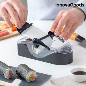 kuva Sushi Kone
