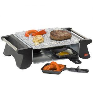 kuva Tristar RA2990 Kivi Raclette