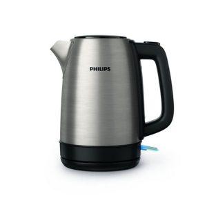 kuva Vedenkeitin Philips Hervidor HD9350/90 2200W 0