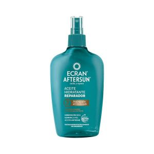 kuva After Sun Ecran (200 ml)