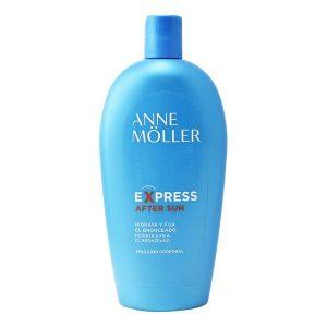 kuva After Sun Express Anne Möller (400 ml)
