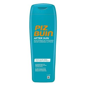 kuva After Sun Piz Buin (200 ml)