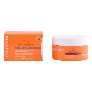 kuva After Sun Tan Maximizer Lancaster (200 ml)
