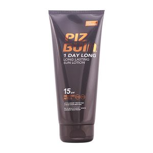 kuva Aurinkoemulsio 1 Day Long Piz Buin Spf 15 (100 ml)
