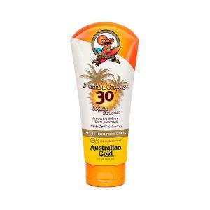kuva Aurinkoemulsio Premium Coverage Australian Gold SPF 30 (177 ml)