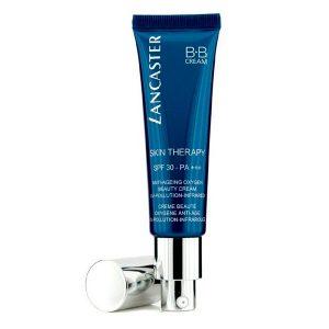 kuva Aurinkosuoja Skin Therapy Lancaster SPF 30 (30 ml)