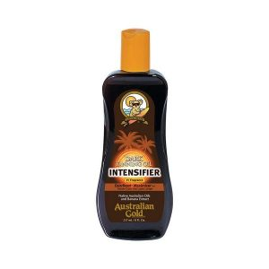 kuva Rusketusöljy Intensifier Australian Gold (237 ml)