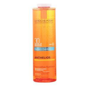 kuva Suojaava öljy Anthelios Xl Confort La Roche Posay Spf 30 (200 ml)
