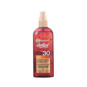 kuva Suojaava öljy Delial SPF 30 (150 ml)